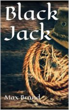 Black Jack (ebook)