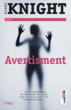 Avertisment (ebook)