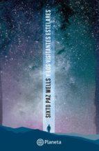 Sixto Paz y los visitantes estelares (ebook)