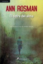 El cofre del alma (ebook)
