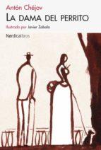 Los siete hermanos (ebook)