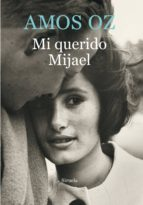 Mi querido Mijael (ebook)