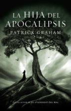 La hija del Apocalipsis (ebook)