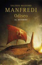 Odiseo (ebook)