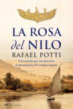 La Rosa del Nilo (ebook)