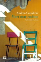 Mort mar endins (ebook)