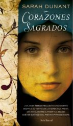 Corazones sagrados (ebook)