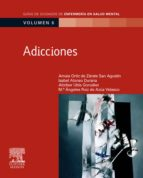 Adicciones (ebook)