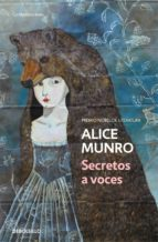 Secretos a voces (ebook)