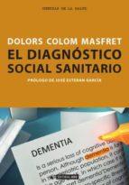 El diagnóstico social sanitario (ebook)