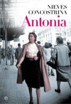 Antonia (ebook)