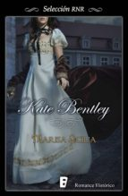 Kate Bentley (Selección RNR) (ebook)