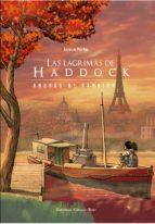 Las lágrimas de Haddock (ebook)