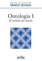Ontología I (ebook)