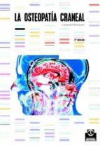 La osteopatía craneal (ebook)