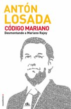 Código Mariano (ebook)