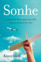 Sonhe (ebook)