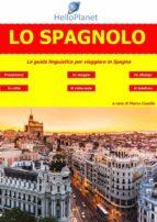 I Grandi Frasari - Spagnolo (ebook)