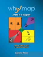 Whymap: all life in a diagram (ebook)