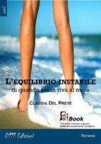 L'equilibrio instabile (ebook)