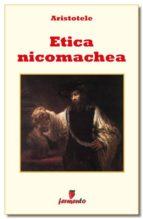 L'etica nicomachea (ebook)