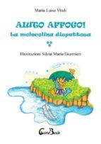 Aiuto affogo! (ebook)