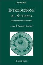Introduzione al Sufismo (ebook)