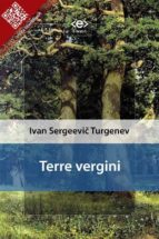 Terre vergini (ebook)