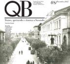 Teatro, spettacolo e cinema a Sassuolo 1900-1980 (ebook)