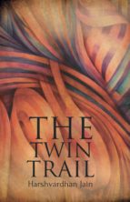 The Twin Trail (ebook)