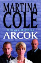 Arcok (ebook)