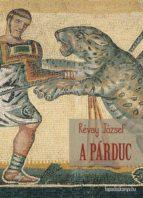 A párduc (ebook)