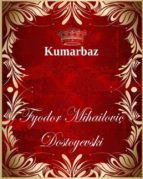 Kumarbaz (ebook)