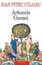 Arborele gnozei (ebook)