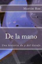 DE LA MANO (ebook)