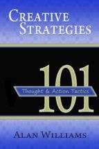 101 Creative Strategies (ebook)