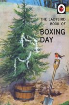 The Ladybird Book of Boxing Day (ebook)