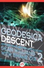Geodesica Descent (ebook)