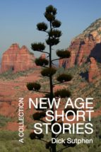New Age Short Stories (ebook)