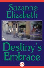 Destiny's Embrace (ebook)