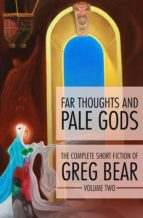 Far Thoughts and Pale Gods (ebook)