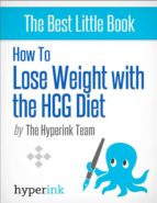 HCG Diet Book (ebook)