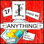 If I Could Be Anything (ebook)