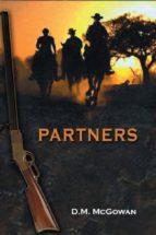 Partners (ebook)