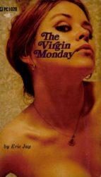 The Virgin Monday (ebook)