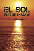 El sol en tus manos (ebook)