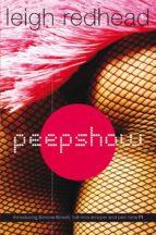 Peepshow (ebook)