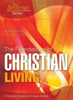 The Foundations of Christian Living (ebook)