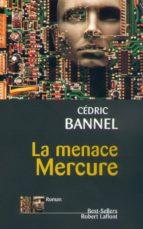 La Menace Mercure (ebook)