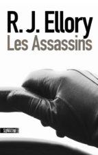Les Assassins (ebook)